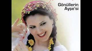 Ankaralı Ayşe Dincer  -  Sen Paradan Haber Ver 2012 Full Album