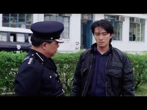 Fight back to school 1 subtitle indonesia