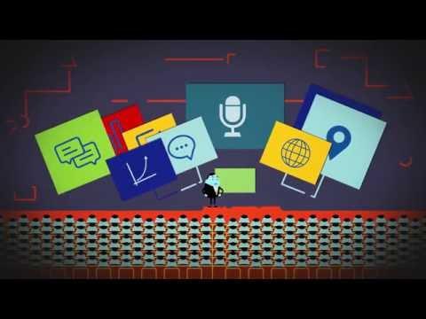 Liveness, la solution de communication interactive