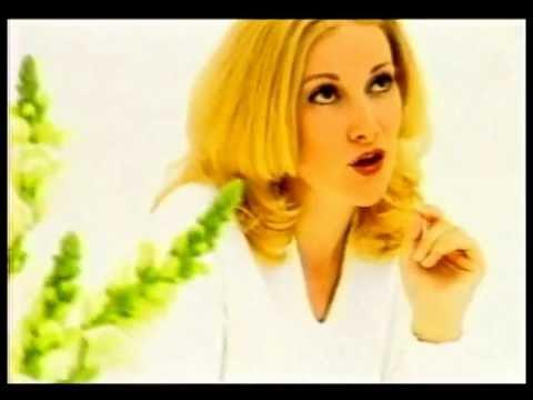Ana Cirré - Casi Perfecto (Videoclip Oficial) видео