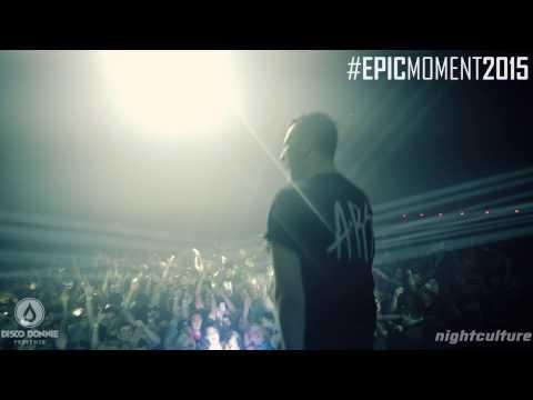 #EPICMOMENT2015 – Zomboy