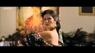 Download Lagu Vadaa paav song Marathi   Senorita funny Mp3