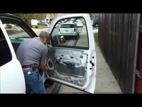 Chevy Silverado You Like Auto