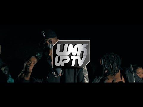 Kxne - Bunsen Burner [Music Video]   Link Up TV