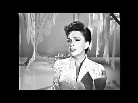 Tekst piosenki Judy Garland - Fly Me To The Moon po polsku