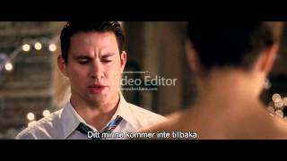 """Video Best clip from """"The Vow"""" MP3, 3GP, MP4, WEBM, AVI, FLV Desember 2018"""