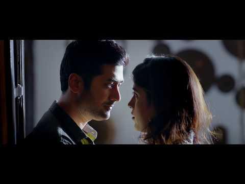 Howrah Bridge Telugu Movie Official Trailer