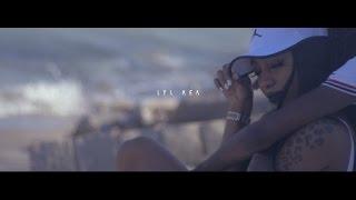 """Lyl Kea ft KN """"Stay"""" [Prod. by Mech] (Official Music Video)"""