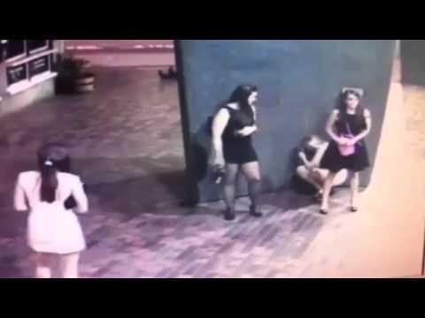 Funny compilation drunk girls ever 2015 part 3