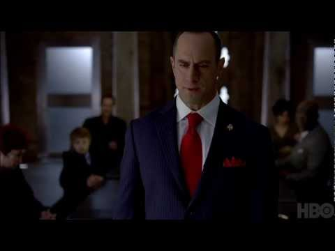 True Blood 5.03 (Clip 1)