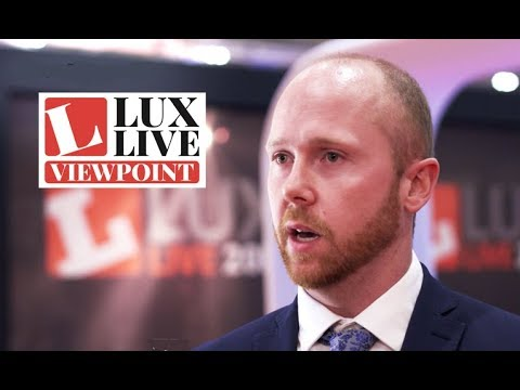 LuxLive Viewpoint: Perry Hazel, London Borough of Southwark
