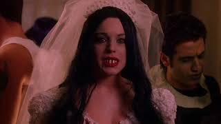 Nonton Mean Girls  Halloween Film Subtitle Indonesia Streaming Movie Download