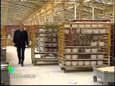 la telenovela mexicana la usurpadora emitid ver video mas alla de la ...