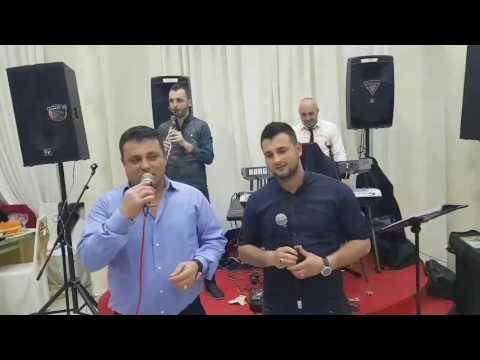 Bardh & Erald SPAHJA 'LIVE' 2017.