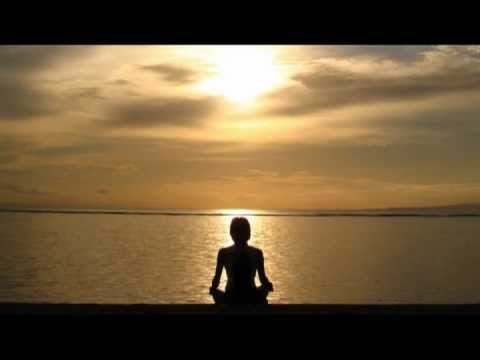 Yoga Music: Yoga meditation Relaxation, New Age for Relax and Meditation, Zen Music