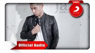 JAZ - Dari Mata [Official Audio Video]