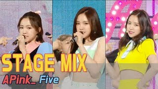 Show Music Core▼20170701 https://youtu.be/Wlv-kByZy4o20170708 https://youtu.be/VWxhicWSzBY20170715 https://youtu.be/Epn9vE5jICQ