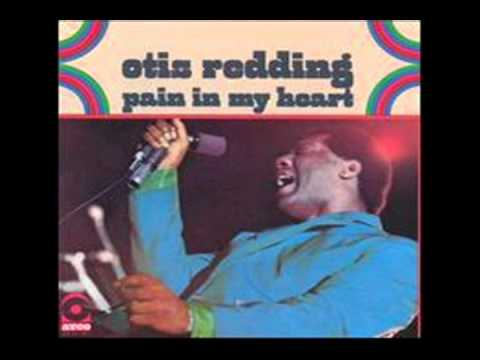 Hey Hey Baby (1964) (Song) by Otis Redding