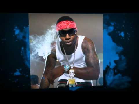 Gucci Mane - Fuck The World, feat. Future - Download MP3 + Lyrics