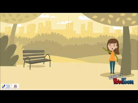 Video Prevención del embarazo en adolescentes
