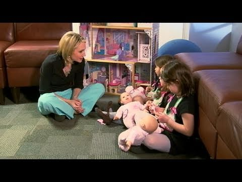 breast feeding - Toy manufacturer under fire for