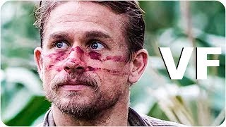 Nonton THE LOST CITY OF Z Bande Annonce VF (2017) Film Subtitle Indonesia Streaming Movie Download