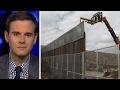 Download Lagu Benson: Trump's border wall should not come as a surprise Mp3 Free