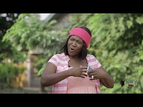 Mercy Johnson's Little Secret 3&4 -Latest Nigerian Nollywood Movie/African Movie Village Movie/Full