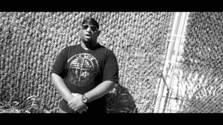 Torae Ft. 3D Na'tee Crown music videos 2016