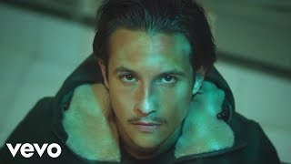 Nekfeu - Mon ame ft. Sneazzy - YouTube