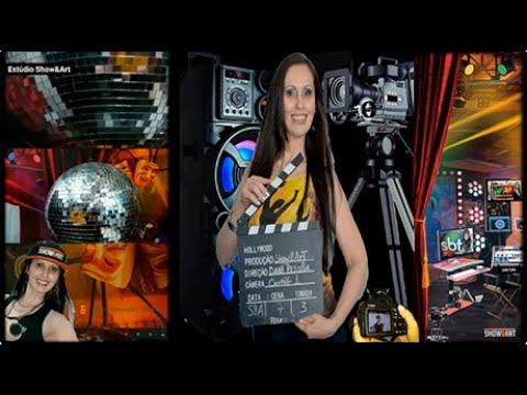 Televisivo Show&Art