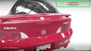Nonton Forza horizon 2 the fast and the furious Edwin's d Film Subtitle Indonesia Streaming Movie Download