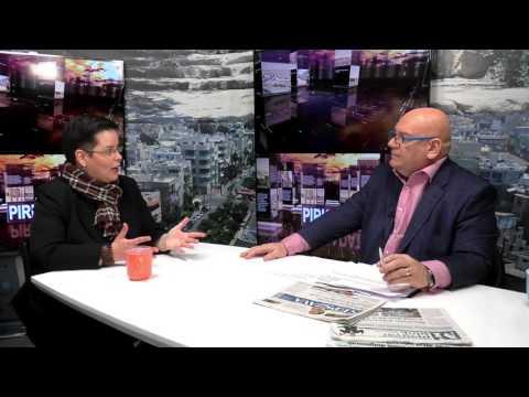 Franciaország: két választás között két jelöltről