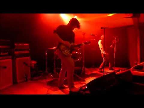 Video Elara – Deli Bal - Live im Glashaus Bayreuth 13.1.2018 download in MP3, 3GP, MP4, WEBM, AVI, FLV January 2017
