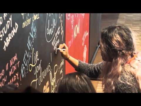 Highlight บรรยากาศงาน TEDx Chiang Mai 2016