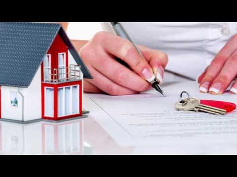 mortgage calculator va loan