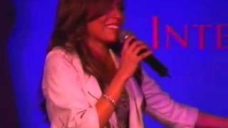 Ponle Nombre A Tu Milagro - Ruth Mixter - YouTube.flv