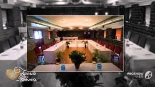 Thiruvanamalai India  City pictures : Sparsa Resort Thiruvanamalai - India Tiruvannamalai