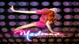 Video Madonna - Get Together (Album Version) MP3, 3GP, MP4, WEBM, AVI, FLV Juli 2018