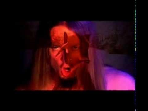 Belphegor - Hell's Ambassador (2006)