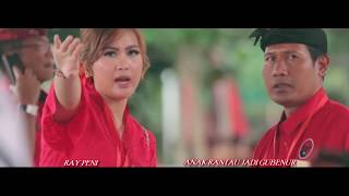Download Video RAY PENI - ANAK RANTAU JADI GUBERNUR MP3 3GP MP4