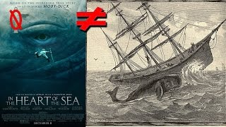 Nonton In The Heart Of The Sea   Based On A True Story Film Subtitle Indonesia Streaming Movie Download