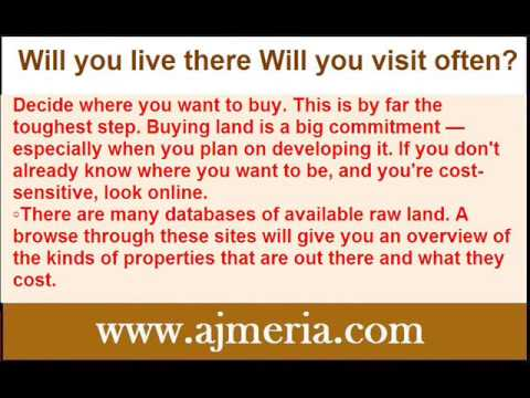 Will-You-live-there-Will-you-visit-often-property-ajmeria.com