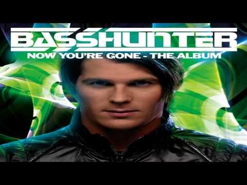 Basshunter - All I Ever Wanted (Fonzerelli Radio Edit)