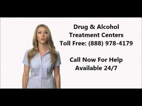 Alcohol Addiction Treatment (888) 978-4179