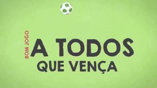 Assistir Palmeiras x vasco AO VIVO Brasilerão 14/05/2017 Ative as notificações  Inscreva-se. Assistir Palmeiras x vasco ao vivo...