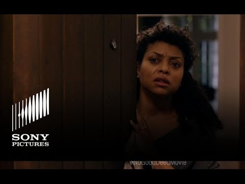 Theaters - Release Date: 12 September 2014 (United States) Terri (Taraji P. Henson) is a devoted wife and mother of two, living an ideal suburban life in Atlanta when C...