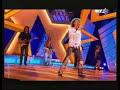 скачать клип певца Валерия Леонтьева Бродяга