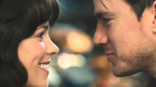 Nonton The Cure - Pictures of you ( The Vow 2012 ) Film Subtitle Indonesia Streaming Movie Download