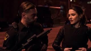 Nonton Acte Of Violence complet en français Film Subtitle Indonesia Streaming Movie Download